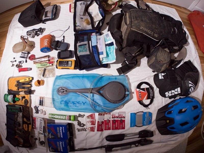 Osprey Zealot Mountain Bike Pack10958.jpg