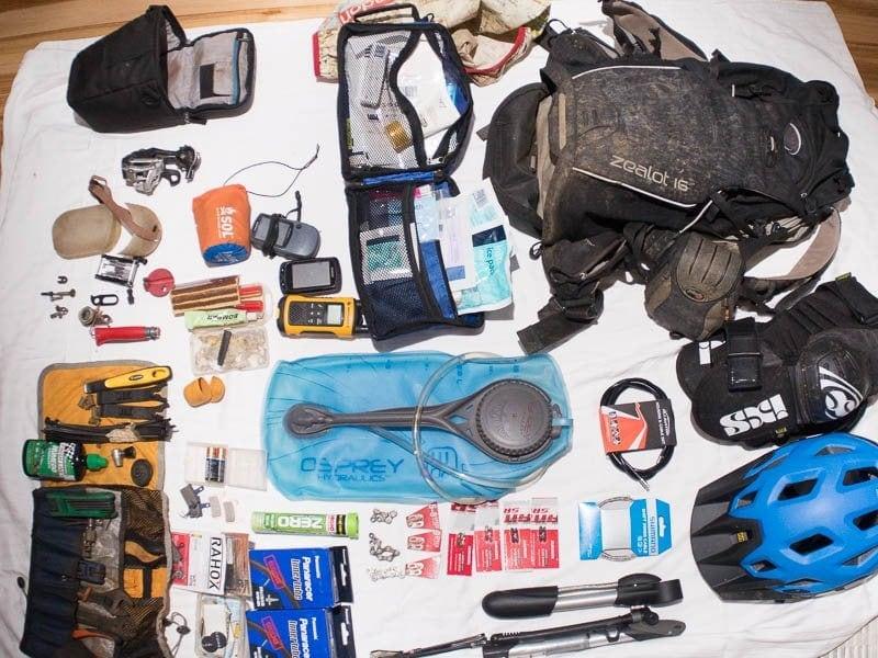 Osprey Zealot Mountain Bike Pack963.jpg
