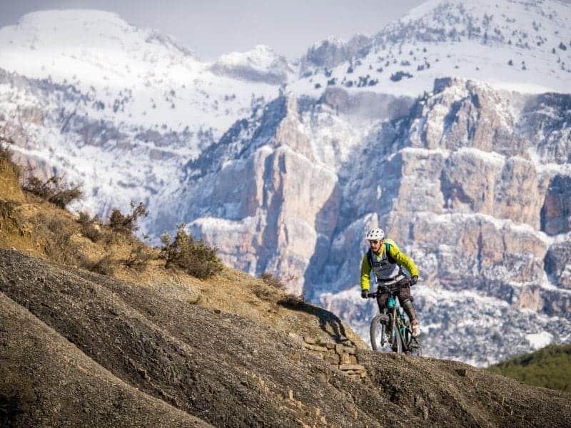 Ainsa Enduro Mountain Bike (1 of 1)-15