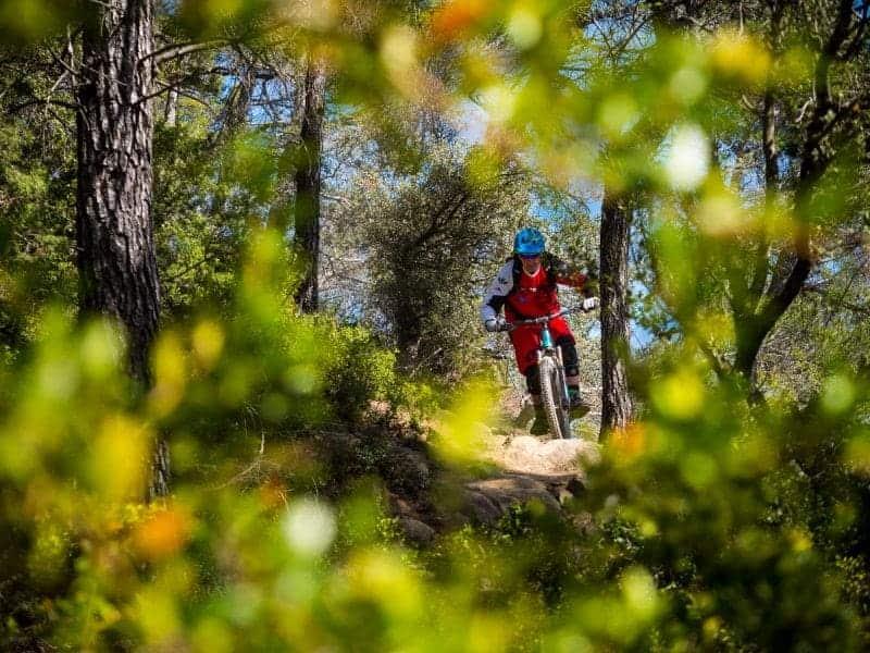 Ainsa Enduro Mountain Bike (1 of 1)-4