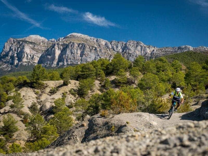Ainsa Enduro Mountain Bike (1 of 1)-5