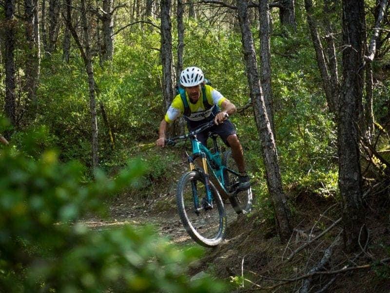 Ainsa Enduro Mountain Bike (1 of 1)-6