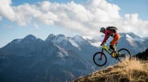 Best Mountain Bike Trails in the Pyrenees