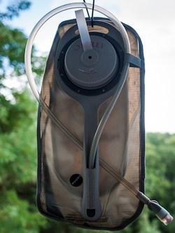 Hydration Bladder Review Osprey Dakine Camelbak