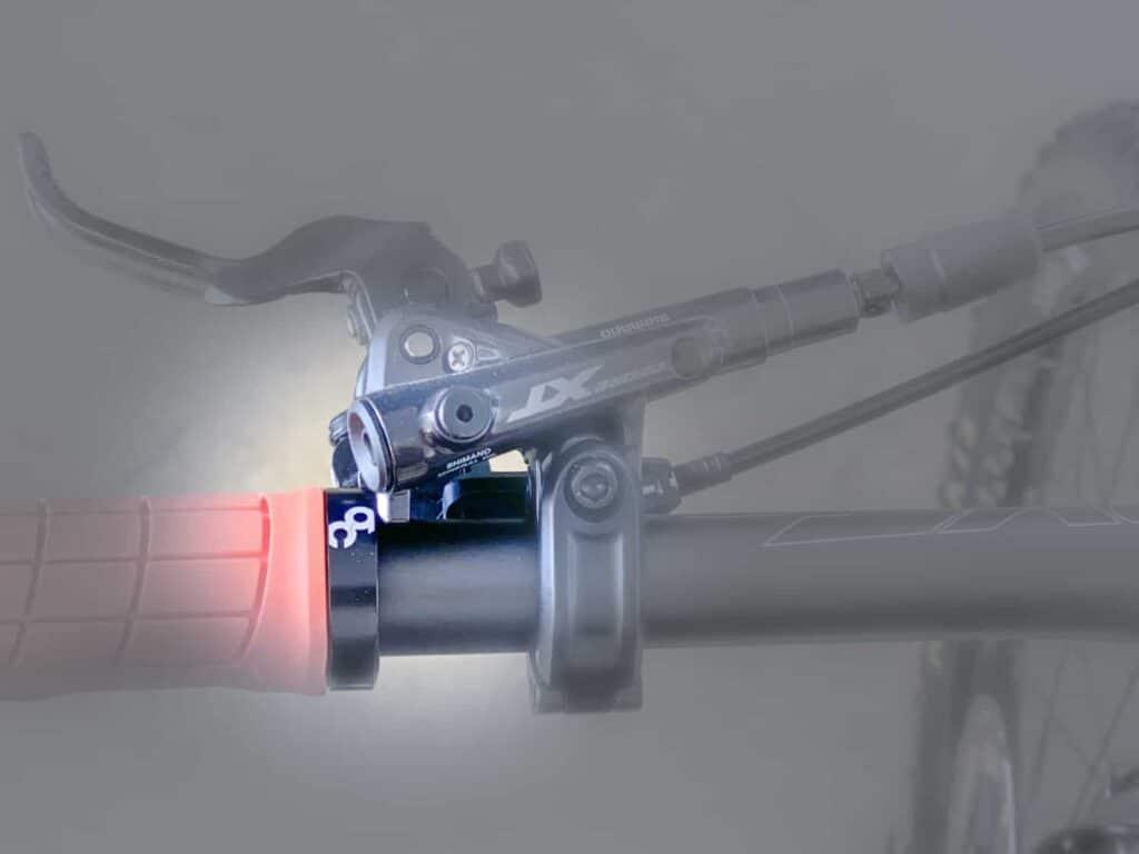 Shimano XT 12 Speed drivetrain 2020