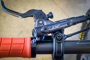 Shimano 12 Speed drivetrain 2020