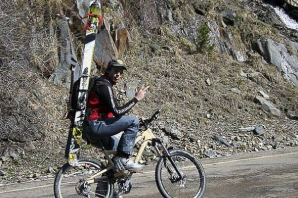 basquemtb mountain bike guide profiles