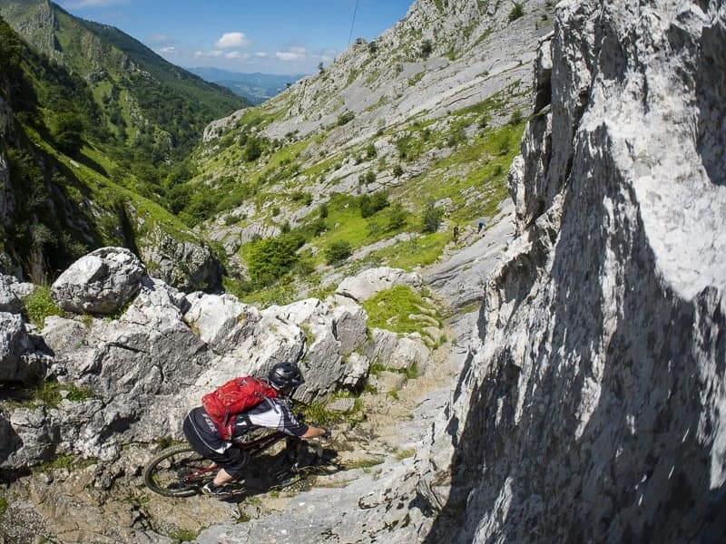 basqueMTB-mountain-bike-holidays-9