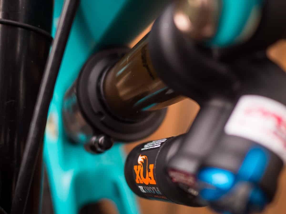 San Sebastian Mountain Bike Hire