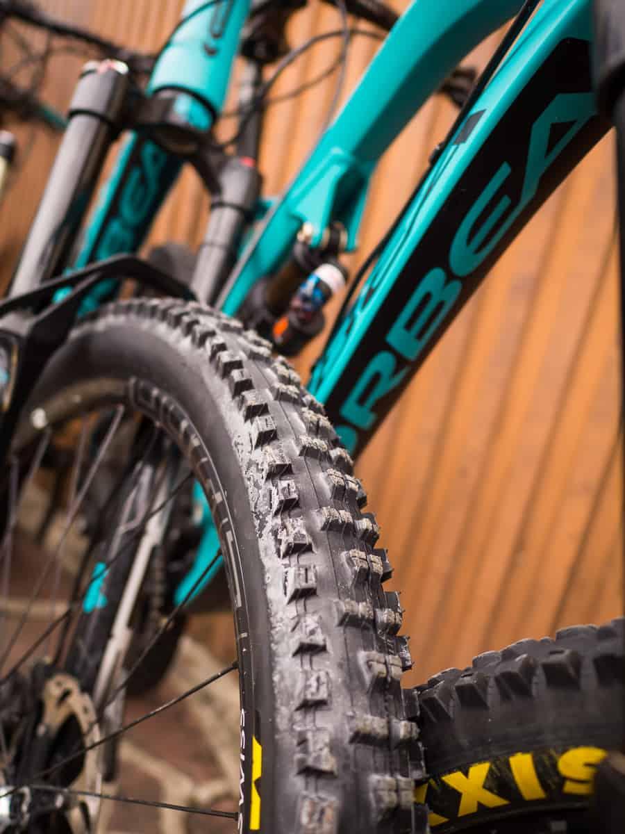 basquemtb-hire-bikes (11 of 11)
