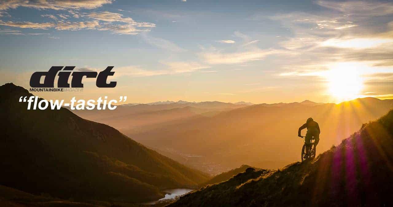 Mountain Bike Holidays Pyrenees Spain