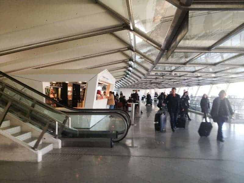 Bus Transfer Bilbao to San Sebastain