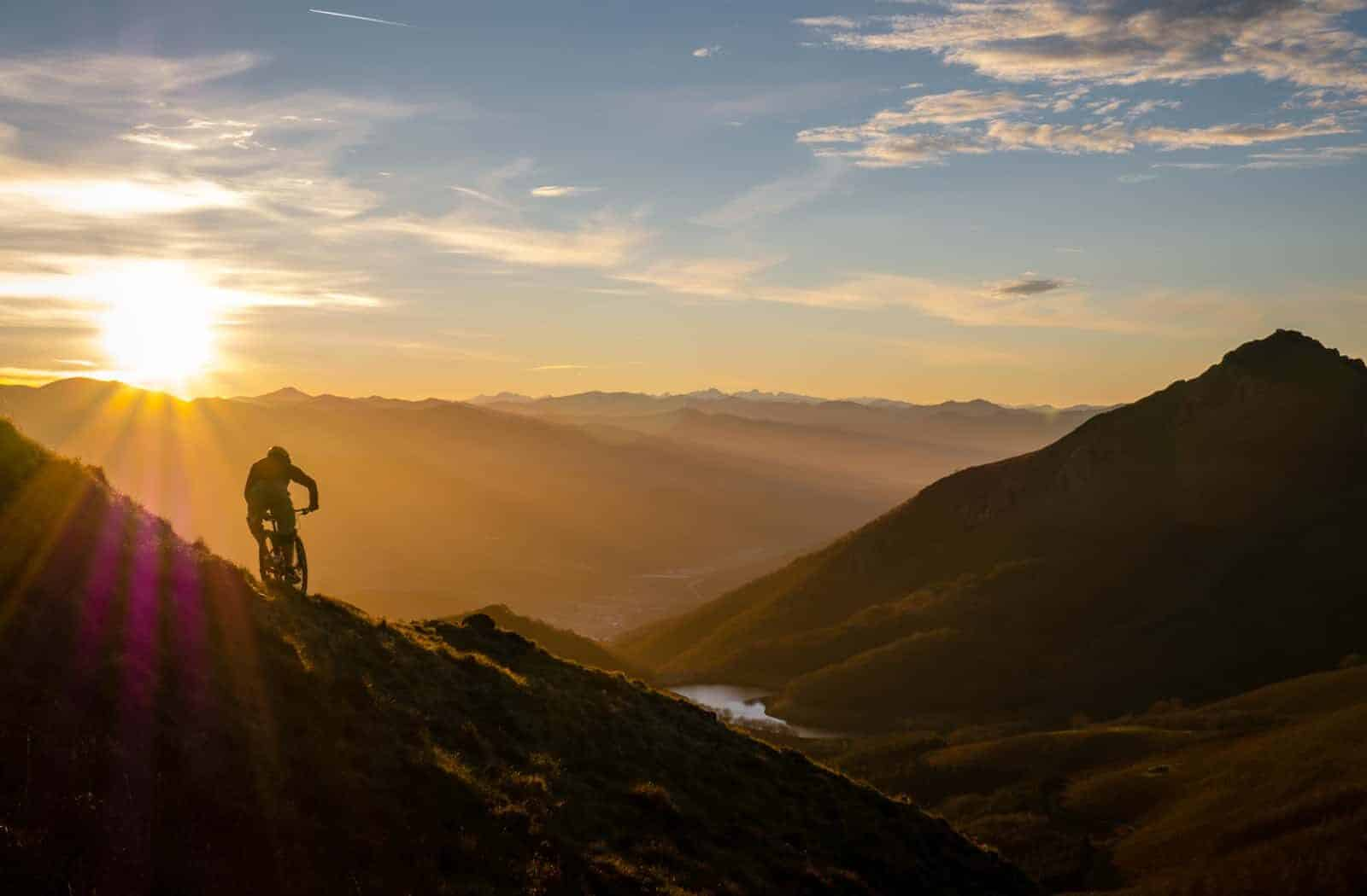 basquemtb mountain bike holidays spain
