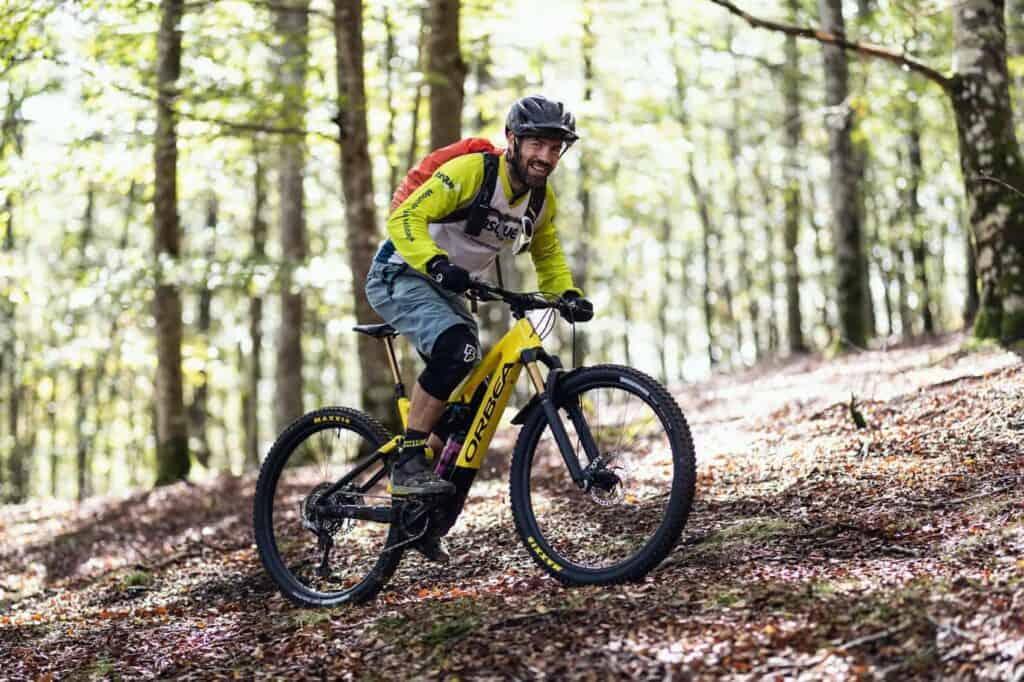 Orbea Rise Review