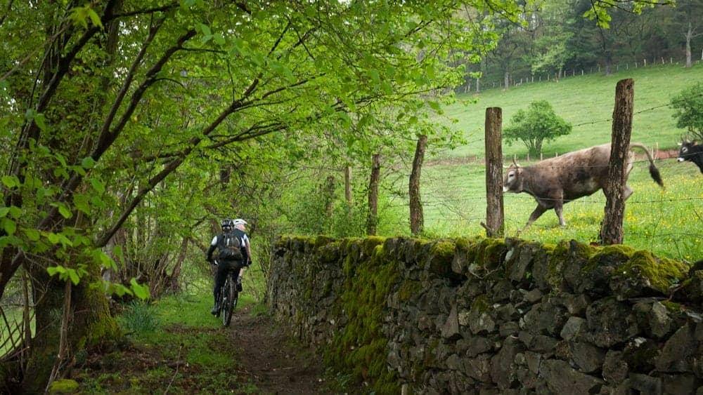 spanish-spring-basque-country-biking-holidays-29