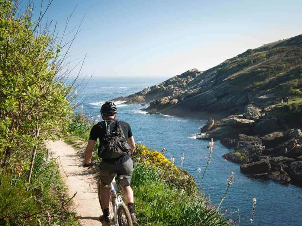spanish-spring-basque-country-biking-holidays-8